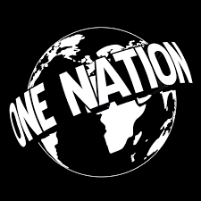 One Nation Coal